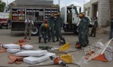 تقديرات إسرائيلية: زلزال سيشرد مليونًا ويوقع آلاف الضحايا بالبلاد