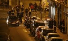 الادعاء البلجيكي يطالب بـ 20 عاما على أحد منفذي اعتداءات باريس