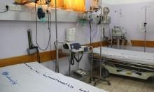 توقف 16 مركزا صحيا ومستشفى بغزة لنفاد الوقود