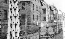 تفاقم الأزمة الإسرائيلية البولندية: إلغاء زيارة وبينيت لوارسو