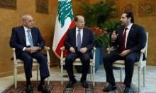 تحرك لبناني إقليمي ودولي لمواجهة التهديدات الإسرائيلية