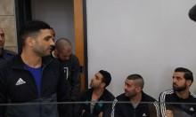 الحكم بسجن 5 شبان أدينوا بالتخابر مع حزب الله