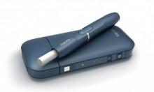 التحول إلى السجائر الإلكترونية قد يشكل حلا للمدخنين