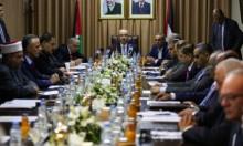 الحكومة الفلسطينية تدرس الاستغناء عن الشيكل