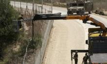 وساطة دولية بين لبنان وإسرائيل حول الجدار وحقول الغاز