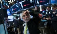 تراجع حاد في الأسهم الأميركية وأسواق المال الآسيوية لاحقا
