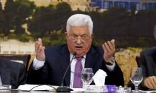 اتهام السلطة الفلسطينية بالتجسس بمساعدة المخابرات الأميركية