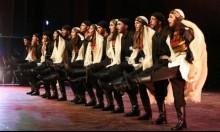 محاضرة: الموسيقى الفلسطينيّة في القرن العشرين | رام الله