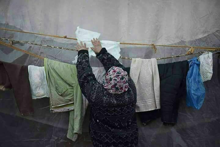 """حاج يحيى لـ""""عرب 48"""": الحصار يضيّق الخناق على غزة"""