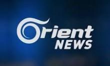 """تسريبات شبكة """"أورينت"""": تعاون وترويج لمشاريع إسرائيل بسورية"""