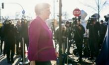 ألمانيا: مسودة اتفاق ائتلافي تعتبر الاستيطان خرقا للقانون الدولي