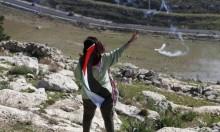 64 أسيرة بينهن قاصرات في سجون الاحتلال يتعرّضن لظروف قاسية