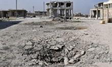 مقتل 31 في غارات للنظام بالغوطة ولروسيا بإدلب