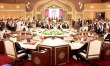 الحوار الإستراتيجي الأميركي - القطري: رسائله وأبعاده