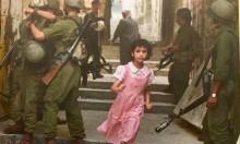 محاضرة لإيلان بابيه: الصهيونية وأكبر سجن على الأرض   لندن