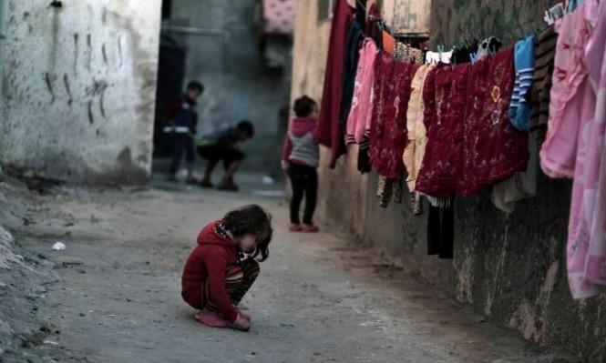 حصار غزة: أزمة الوقود تُجهز على المرافق الصحية
