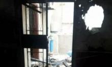 ليبيا: قتيل وعشرات الجرحة بتفجير مسجد ببنغازي