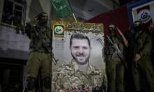 """""""فيسبوك"""" يعاقب حسابات نشرت صورة الشهيد أحمد جرار"""