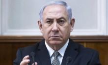 نتنياهو يهاجم الشرطة مجددًا: يؤمنون بنظرية مؤامرة سخيفة