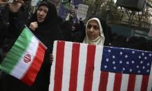 أميركا تواصلت سرًا مع إيران لتبادل سجناء