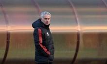مورينيو يخطط لإبرام صفقة مزدوجة من ريال مدريد
