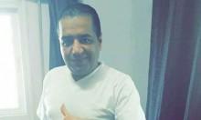 القدس: مقتل ياسر حلوة من عناتا في شجار