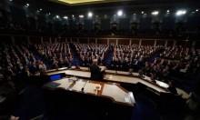 الكونغرس يعلق نقاش الموازنة: شلل الحكومة الفدرالية الأميركية