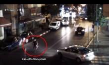 يافا: مقتل مهدي سعدي... من أطلق الرصاصة الأولى؟