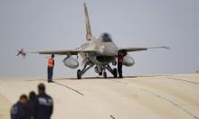 إيران: الإسرائيليون كاذبون ولا يمكن تأكيد التقرير عن الطائرة المسيرة