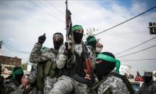 كتائب القسام تعلن رفع درجة الاستنفار