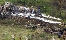 تقديرات إسرائيلية: شظايا الصاروخ أصابت الطائرة