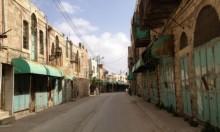مستوطنون وسلطات الاحتلال يمنعون ترميم المنازل بالخليل