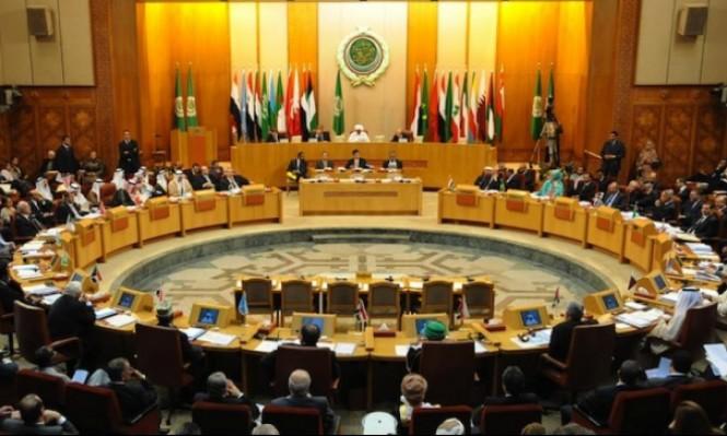 البرلمانات العربية تطلب قطع العلاقات مع المعترفين بالقدس عاصمة لإسرائيل