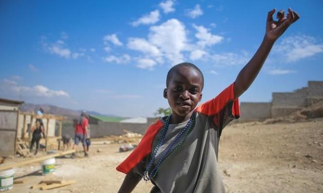 برنامج الأغذية العالمي: الجوع يهدّد الملايين في أفريقيا