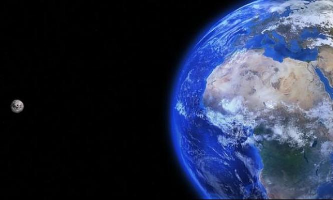 هو الثاني خلال أسبوع: كويكب يمرّ بالقرب من الأرض