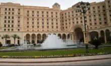 """فندق """"ريتز كارلتون"""" في الرياض يفتتح أبوابه من جديد"""