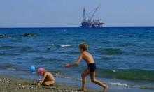 تركيا تنتقد قبرص بسبب الغاز وتمنح وصول حفار إليها