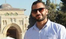 الاحتلال يجدد الإداري لصحافي أسير للمرة الثالثة
