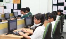 ظاهرة الدروس الخصوصية لطلاب المدارس