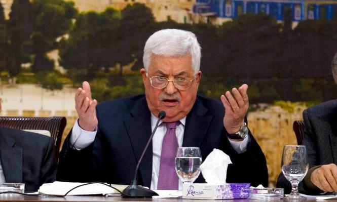 لإجراء مباحاثات تتعلّق بالمفاوضات: عباس بموسكو للقاء بوتين