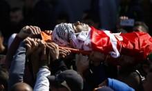 قوات الاحتلال الإسرائيلي تواصل إعدام الأطفال الفلسطينيين