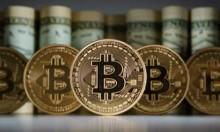 مواقع أميركية وبريطانية تصاب بفيروس لتعدين العملات الرقمية