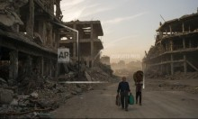 """إعادة إعمار العراق بعد """"داعش"""" سيكلف 88.2 مليار دولار"""