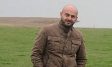 عسفيا: مصرع المهندس تلحمي في حادث طرق ببلغاريا
