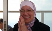عكا: مصرع فايزة عزايزة بحادث دهس في عمان