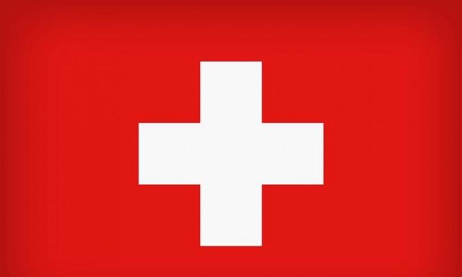 آخر انتصارات الجيش السويسري