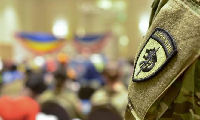 النشيد الوطني الموريتاني... بألحان مصرية