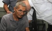 إدانة سائق بمصرع 3 أشخاص من يافا والقيادة تحت تأثير المخدرات