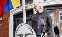 """القضاء البريطاني يصر على مذكرة توقيف مؤسس """"ويكيليكس"""""""