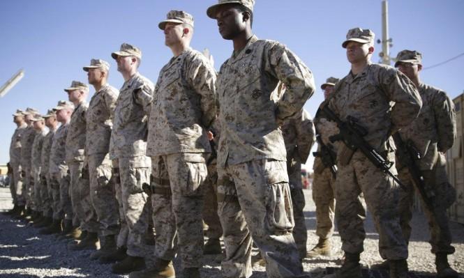 الإدارة الأميركية تسعى لزيادة النفقات العسكرية في الموازنة الجديدة